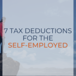 tax_deductions_self_employed